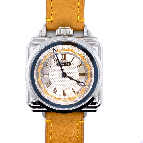 RPaige Limited Edition Speakeasy Watch, #21