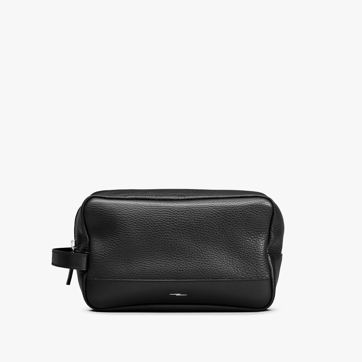 Shinola Zip Travel Kit