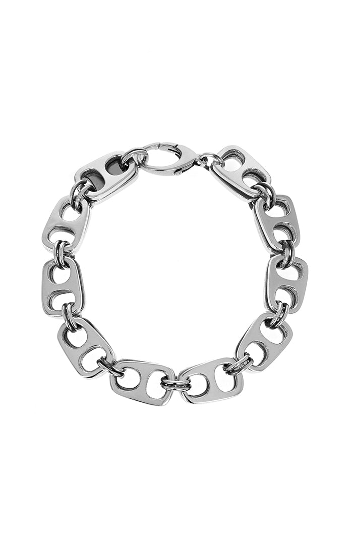 King Baby Double Pop Top Bracelet
