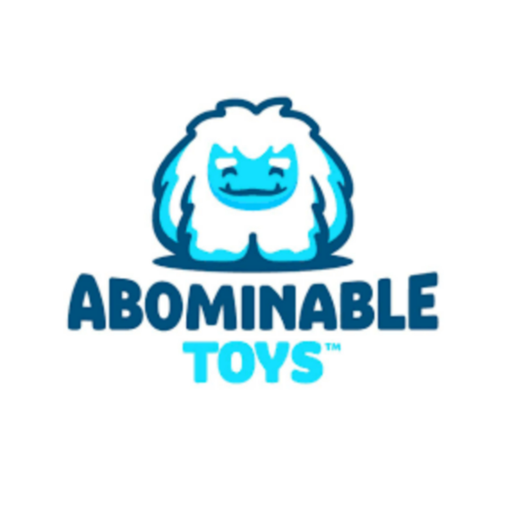 Abominable Toys