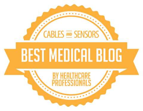 50 Best Medical Blogs of 2018