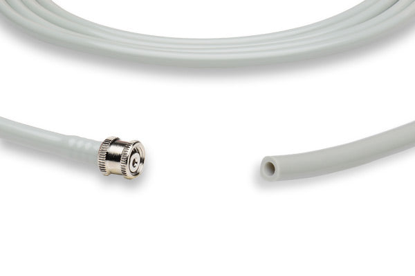 Welch Allyn Compatible NIBP Hose