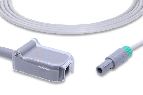 DRE Compatible SpO2 Adapter Cable