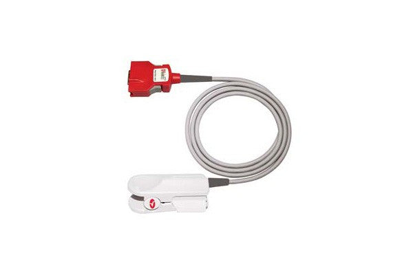Masimo Original Direct-Connect SpO2 Sensor- 2053