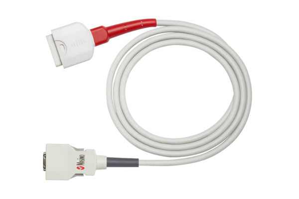 Masimo Original SpO2 Adapter Cable