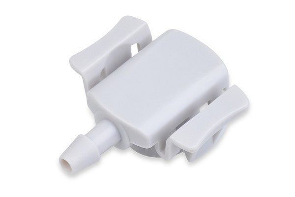 BP45 NIBP Connector- PORT-1