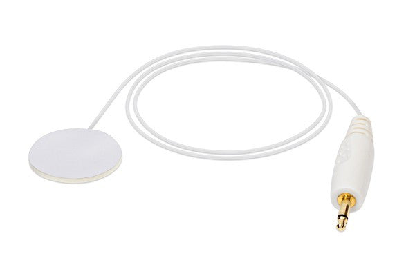 Philips Compatible Disposable Temperature Probe
