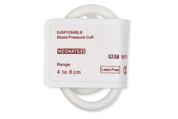 Disposable NIBP Cuff- M1868A