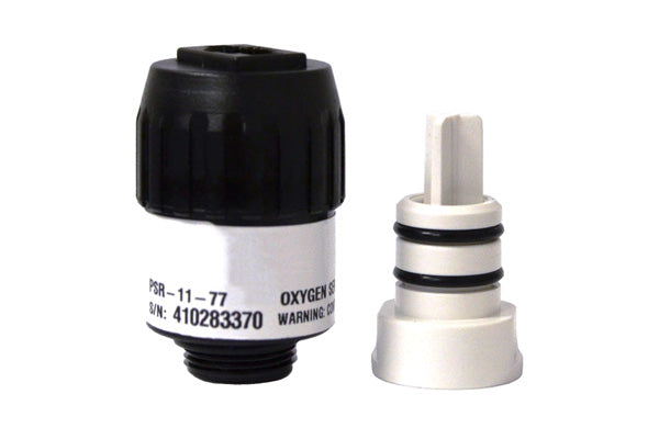 V-03 Hudson RCI Compatible O2 Cell for Datex Ohmeda