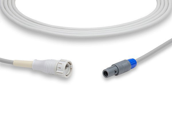 Criticare Compatible IBP Adapter Cable