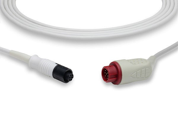 Philips Compatible IBP Adapter Cable