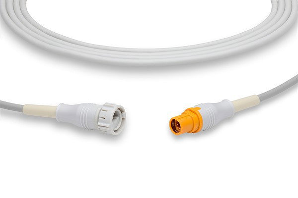 Draeger Compatible IBP Adapter Cable