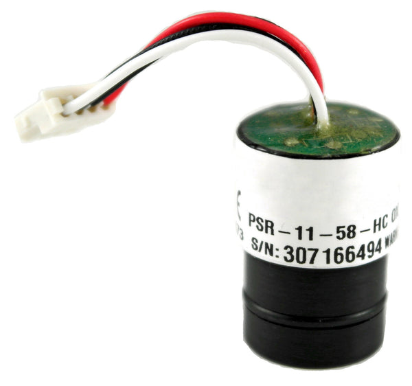 Compatible O2 Cell for Hudson RCI - 5804
