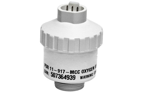 Compatible O2 Cell for Criticare - CAT-644-PE