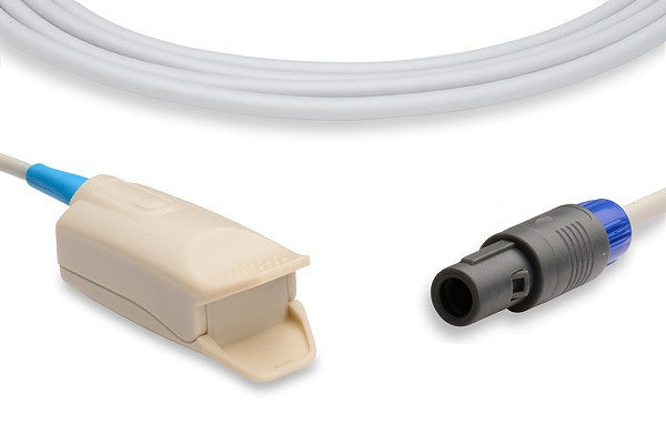 PaceTech Compatible Direct-Connect SpO2 Sensor