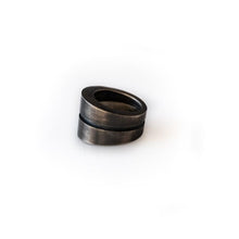 Load image into Gallery viewer, Maguire Ring-Black