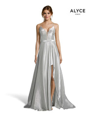 ALYCE PARIS ALYCE LONG 60712
