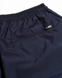 Windsome Pant Navy
