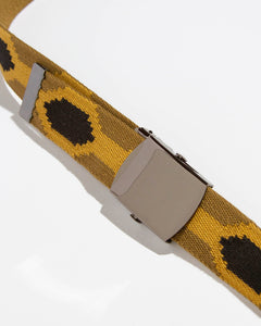 Guardian Belt Tan