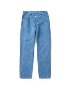 Baggies Jean Light Blue