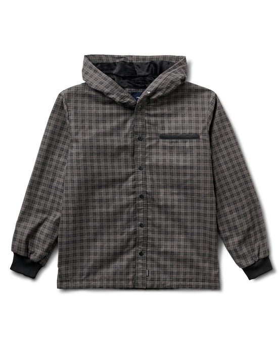 Puente Shirt Jacket