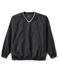 Windsome Pullover