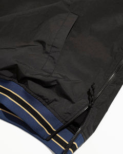 Windsome Jacket Iii Black