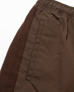 Windsome Cargo Pant Brown