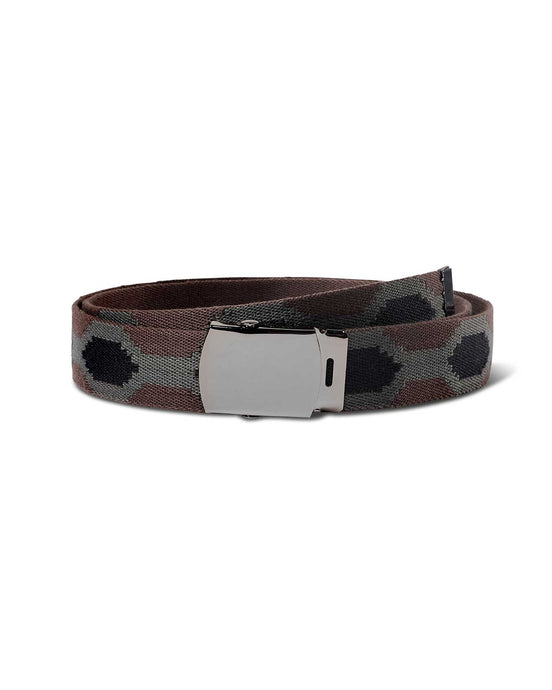 Guardian Belt Black