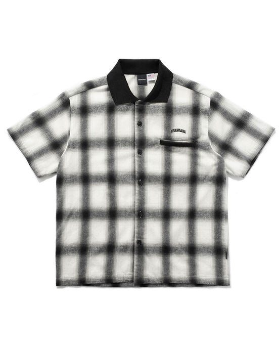 Lowrider Shirt Black