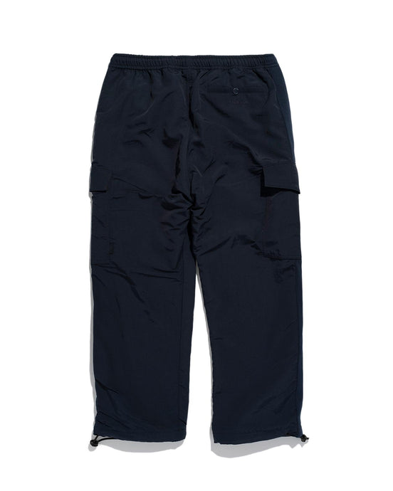 Parkview Cargo Pant Navy