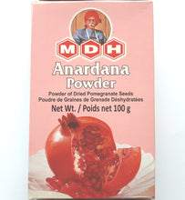 Load image into Gallery viewer, MDH Anardana powder 100g