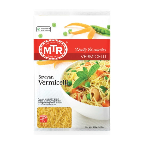 MTR Vermicelli 950g Cestaa Retail Ireland Grocery store Dublin