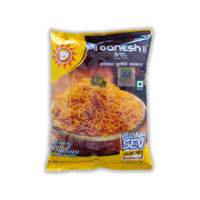 Load image into Gallery viewer, Ganesh Bhel Regular Sev Cestaa Retail Ireland Grocery Store Dublin