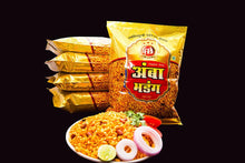 Load image into Gallery viewer, Amba Bhadang (Rice Flakes Mixture) 250g
