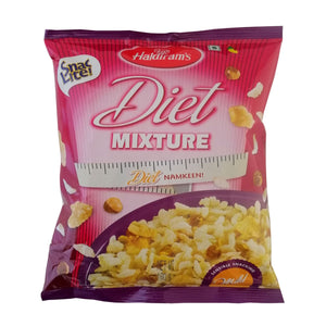 Haldiram Diet Mixture 180g Cestaa Ireland