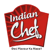Indian Chef Ponni Boiled Rice 10Kg Cestaa Retail Ireland online grocery store dublin