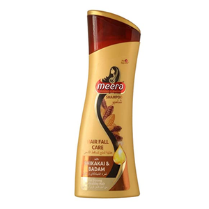 Meera Hair Fall Care Shikakai & Badam Shampoo 80ml