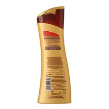 Load image into Gallery viewer, Meera Hair Fall Care Shikakai & Badam Shampoo 80ml
