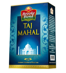 Taj Mahal Tea Powder 500g