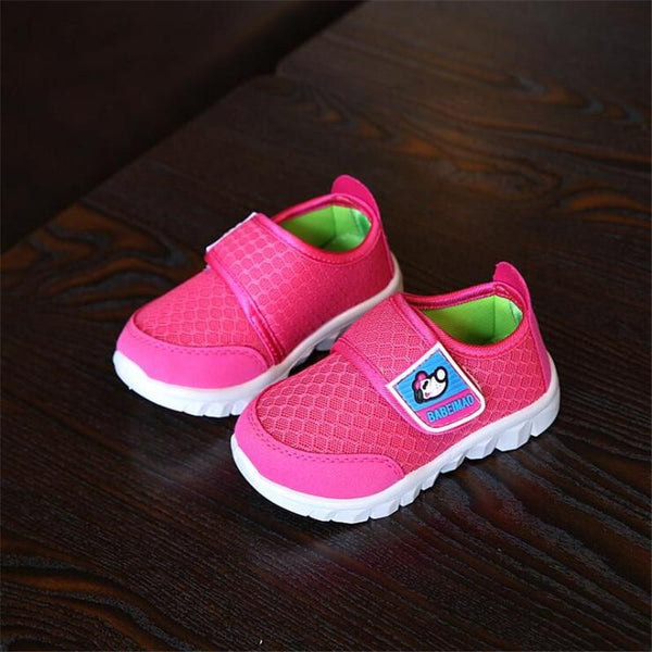 Adorable Casual Sports Shoes