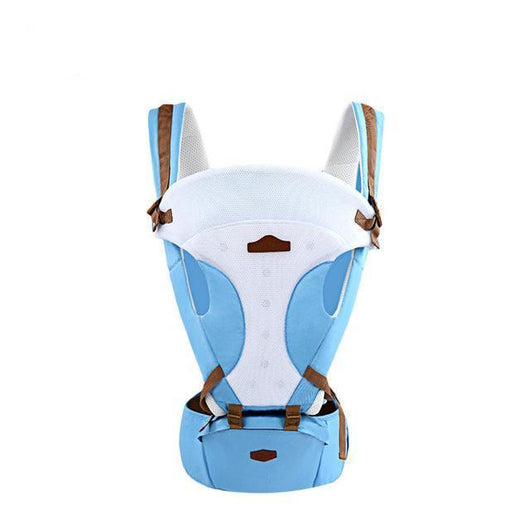 Breathable Comfortable Carrier