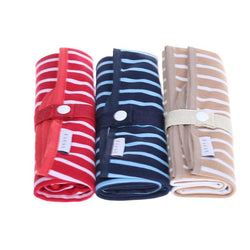 Changing Pad Travel Baby Care