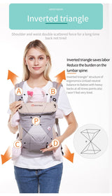 Signature Baby Carrier Sling