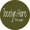 Jocelyn Hare Design