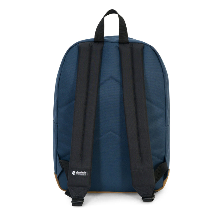 Carlson Backpack