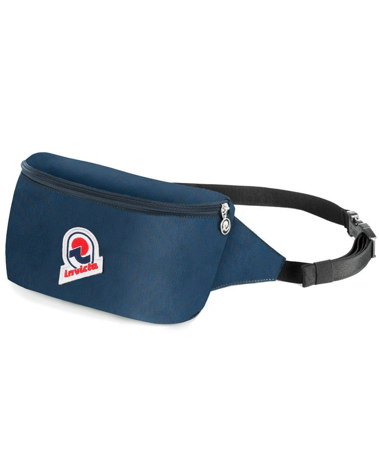 Waist Bag 25 Solid