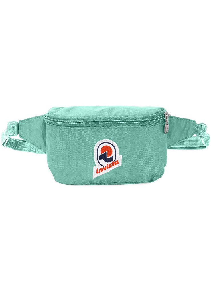 Waist-Bag Color S