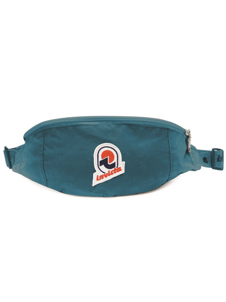 Waist-Bag Color M