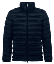 Alix Warm Lightweight Puffer Jacket